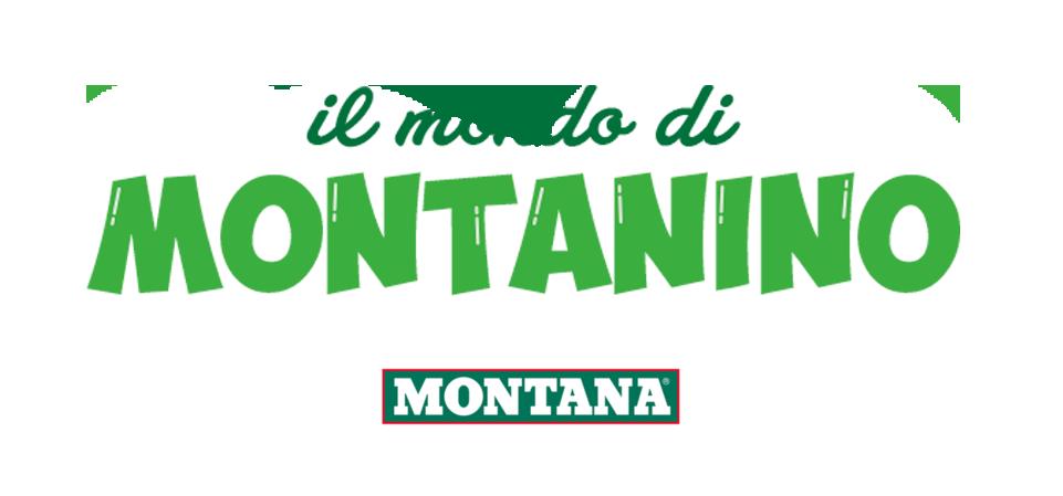 Montanino