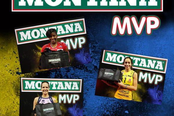 Montana-Vip-Nordmeccanica