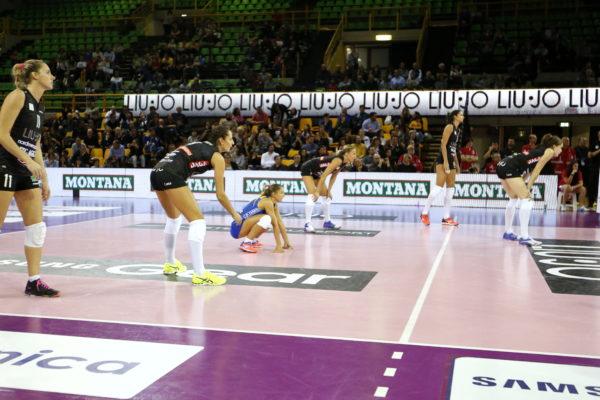Montana-sponsor-Lujo-Nordemeccanica-2016