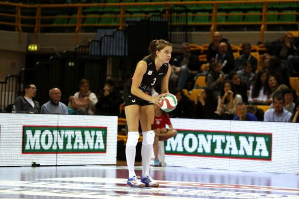 Montana-sponsor-Lujo-Nordemeccanica