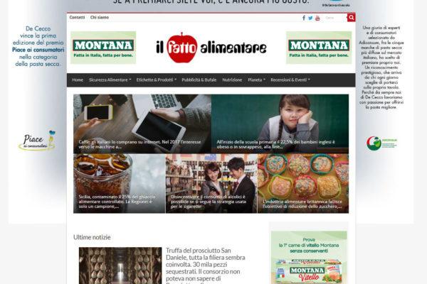Carne-di-Vitello-Montana