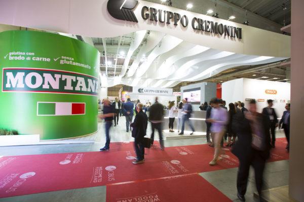 Stand-Cremonini-Cibus-2018-2