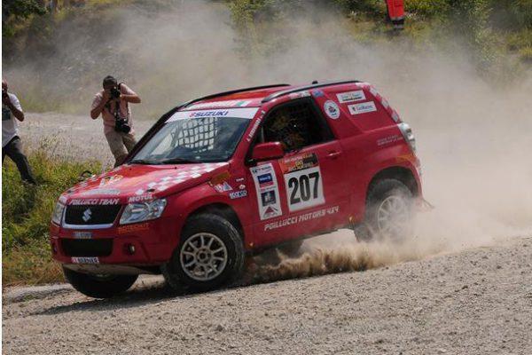 sponsor_montana_team_ASD_cram_racing_2