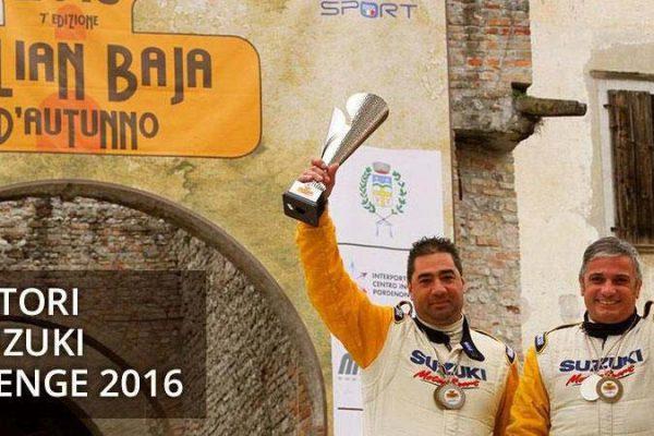 sponsor_montana_team_ASD_cram_racing_5