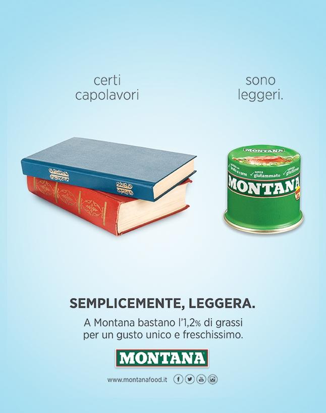ADV_Montana_Leggera
