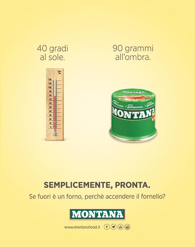 ADV_Montana_Pronta