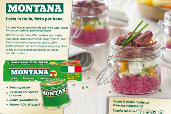 Montana-Carne-in-scatola-Programma-PD