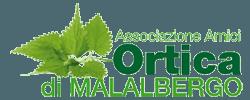 logo-Sagra-Ortica