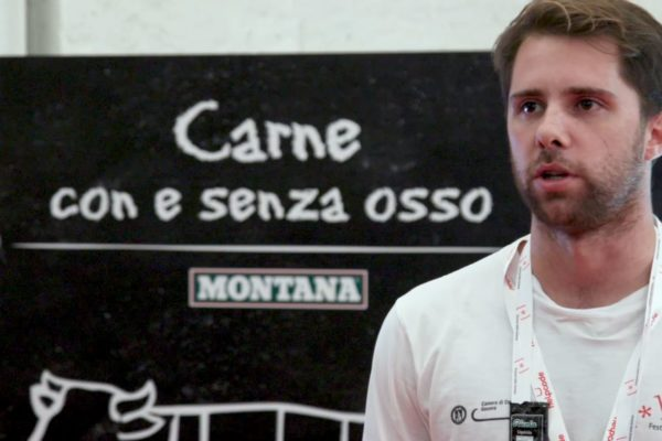 Festival-della-Scienza-Genova-2018-5
