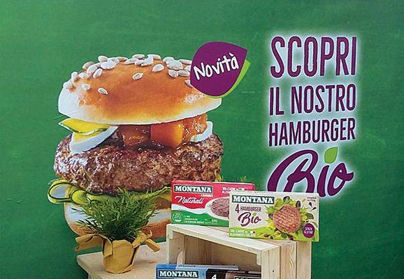 tour_coldiretti_tappa_di_roma_sponsor_montana