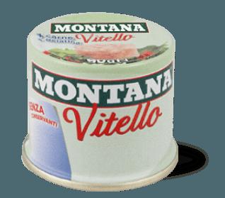 Gelatina-Vitello-Montana-90gr