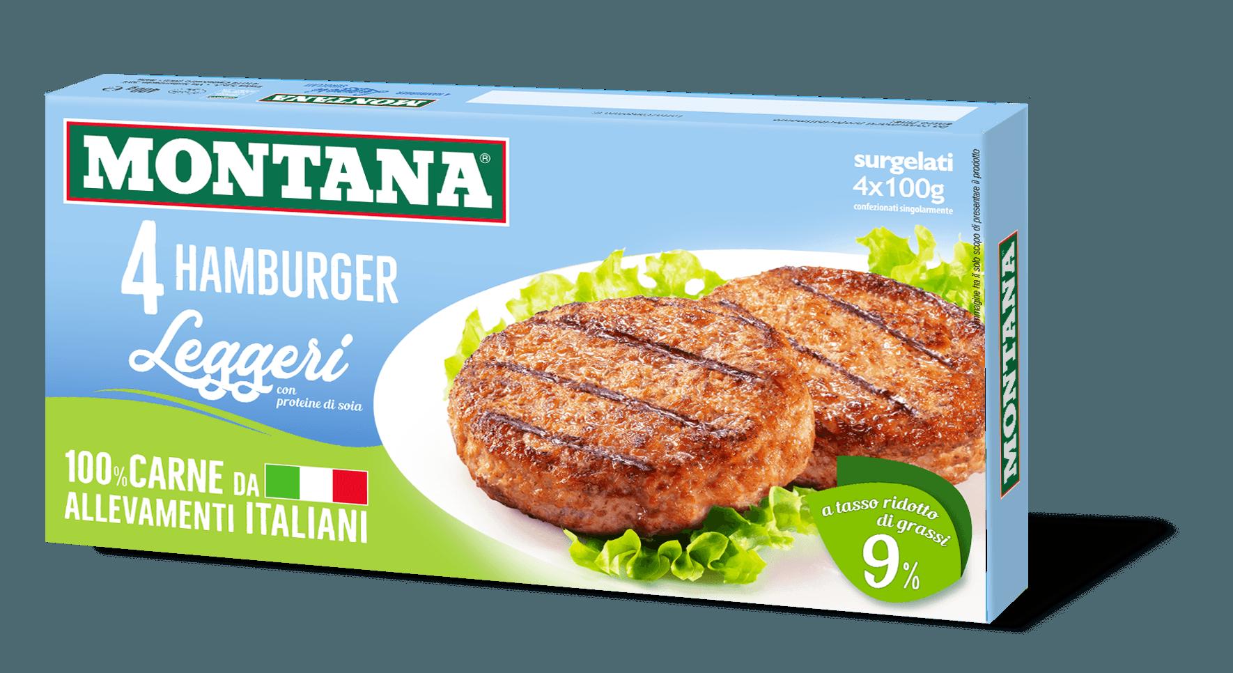 Hamburger-Leggeri-Surgelati-Montana
