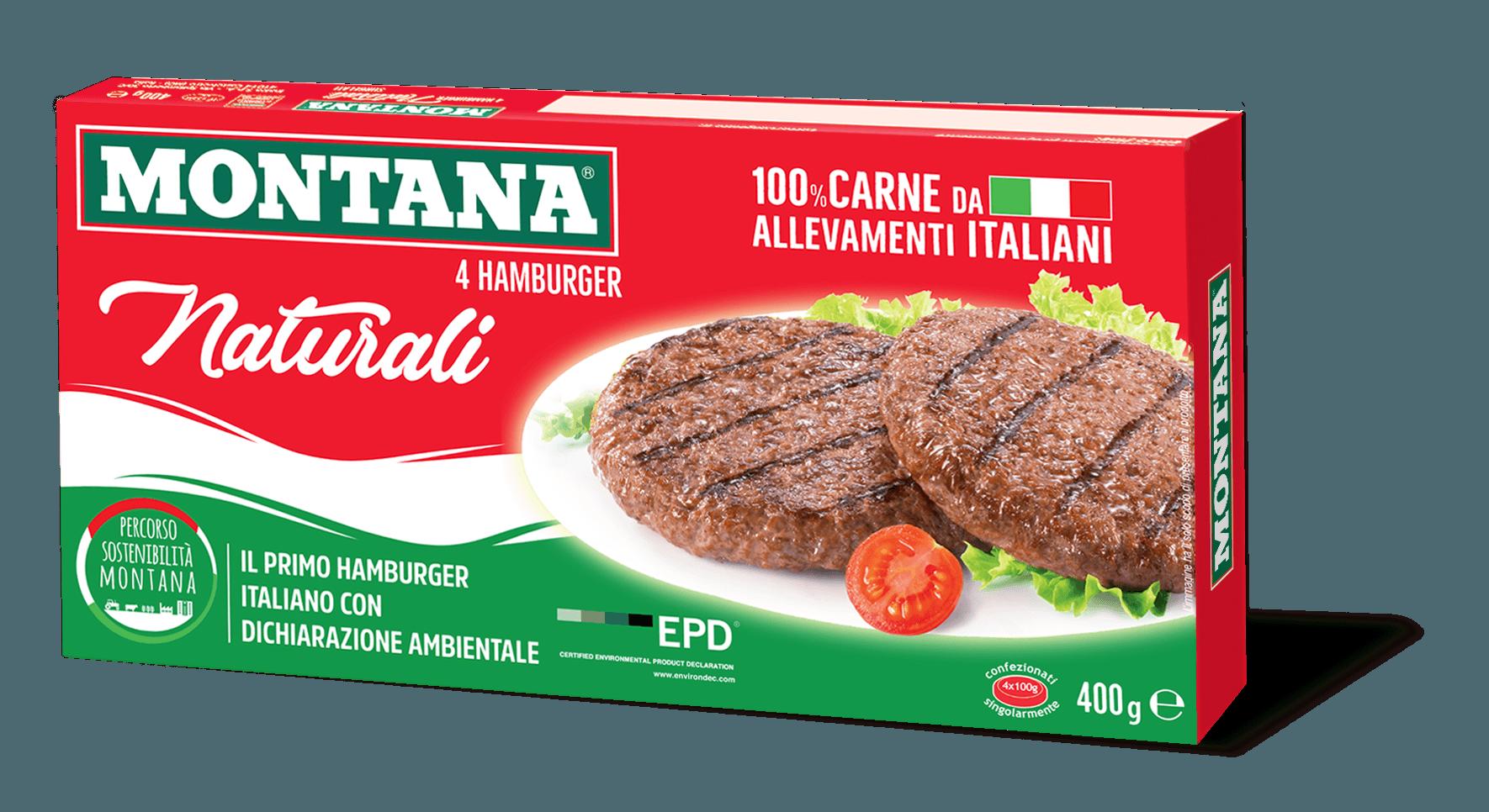 Hamburger-Naturali-Montana-Surgelati