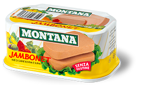 Jambonet-Montana-200g