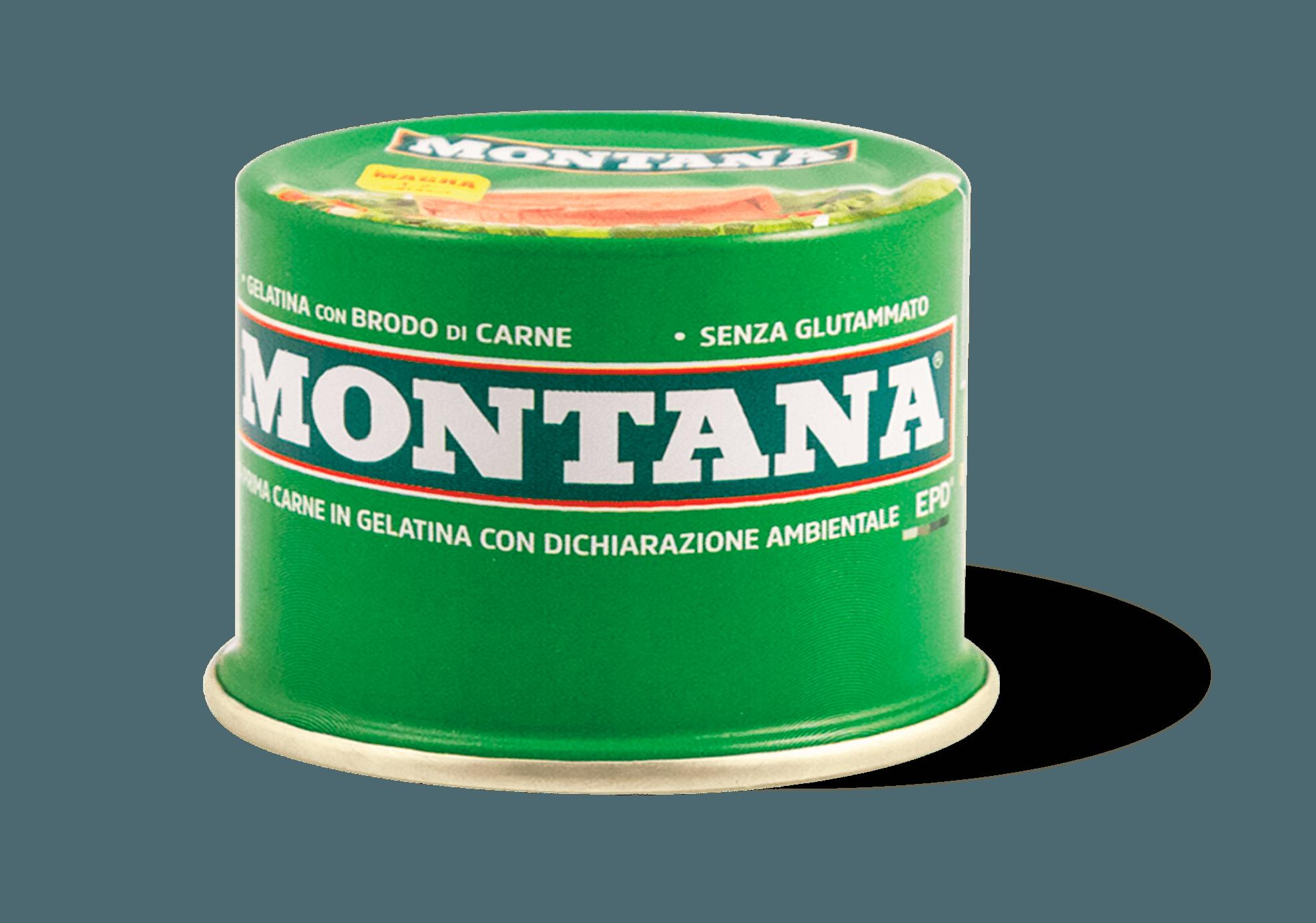 MONTANA-140g