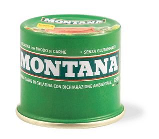 MONTANA-90gr