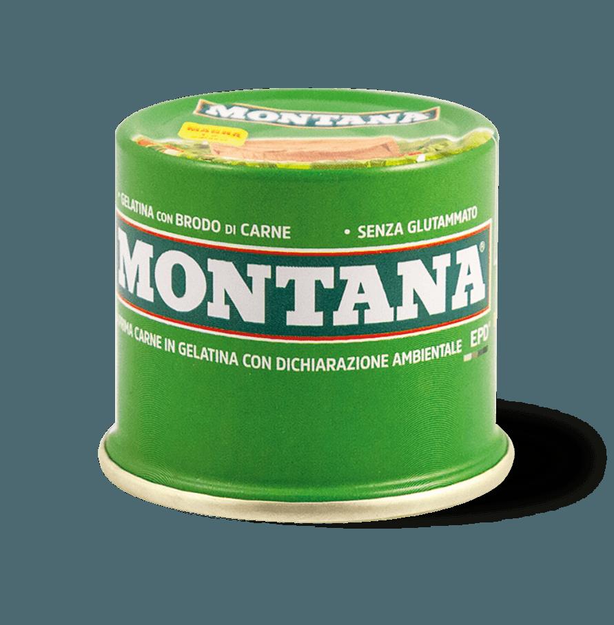 MONTANA-La-Classica-Italiana-90gr