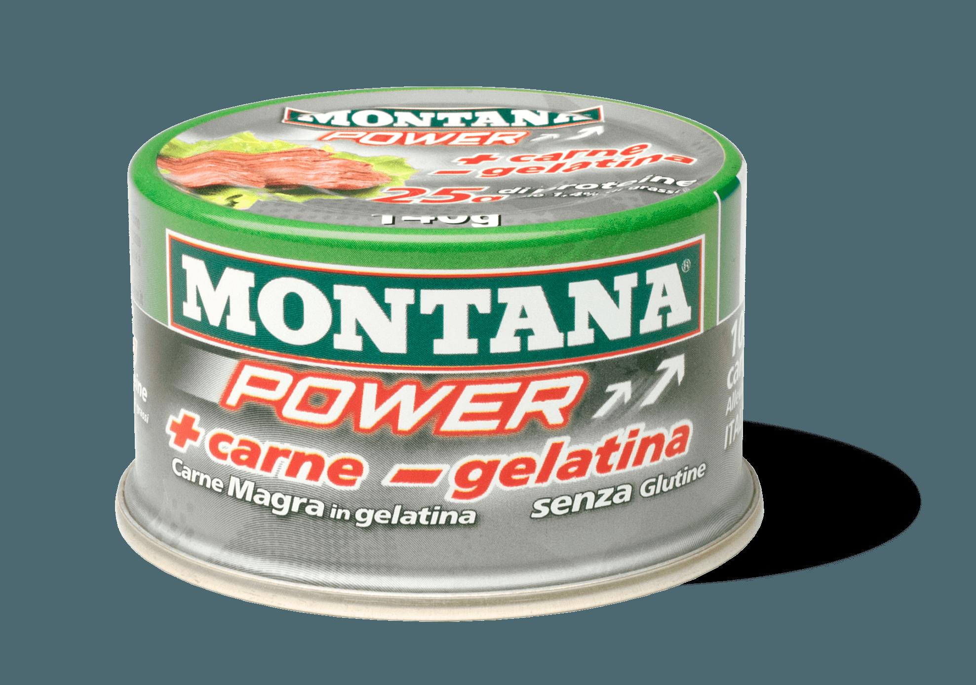 MONTANA-POWER-140g