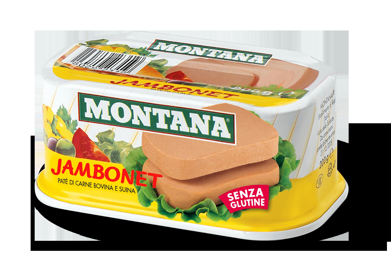 Pate-di-Carne-bovina-e-suina-Jambonet 200g