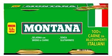 carne-in-scatola-montana-classica-2-per-90g