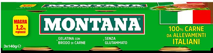 carne-in-scatola-montana-classica-3-per-140g