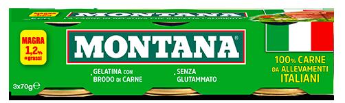 carne-in-scatola-montana-classica-3-per-70g