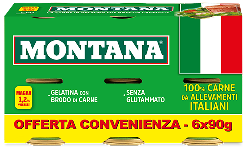 carne-in-scatola-montana-classica-6-per-90g