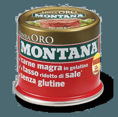 carne-montana-linea-oro-90g