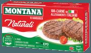 hamburger-naturali-montana-10-per-100g