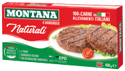 hamburger-naturali-montana-4-per-100g