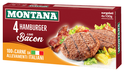 hamburger_con_bacon_surgelati_montana