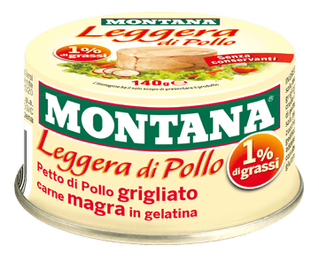 Leggera_di_pollo_Montana