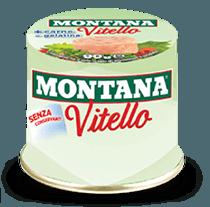 carne-in-scatola-vitello-Montana