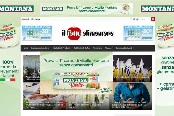 Carne- di-Vitello-Montana