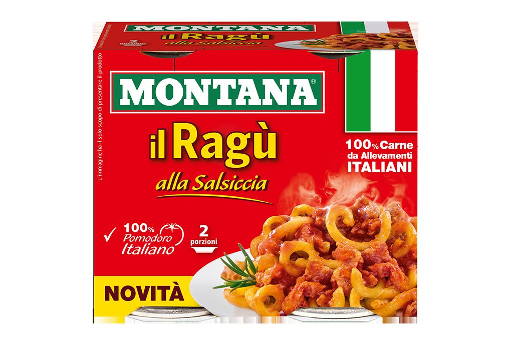 Ragù-alla-Salsiccia-Montana-2x180g
