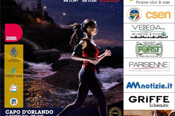 Locandina mezza maratona def
