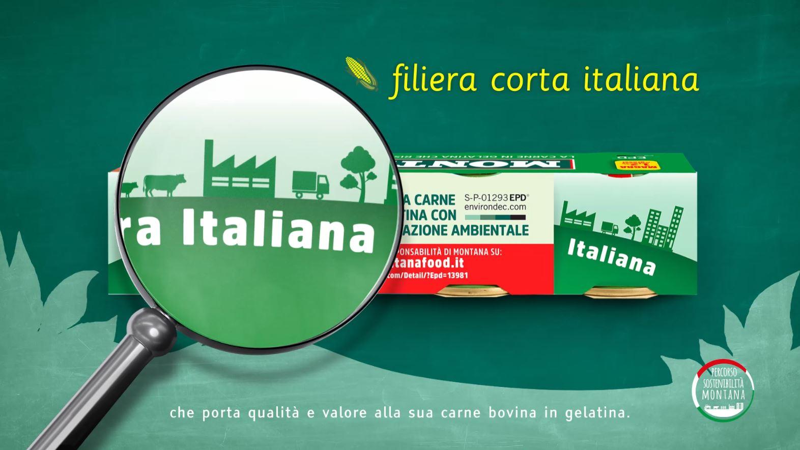 Montana-Filiera-Corta-Italiana