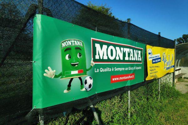 Banner-Montana