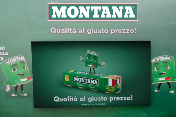 Stand Montana-2